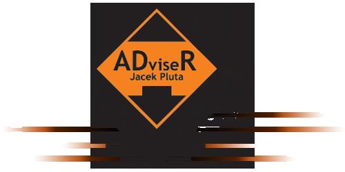 adr-adviser-image-14-500x250