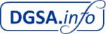 DGSA-info