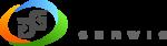 logo2015_5cm_300dpi