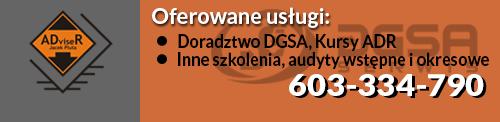 asystent-adr-program-lq-adviser