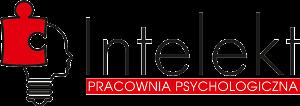 logo_psychotechnika_intelekt-adr-adviser